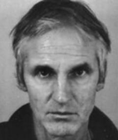 Photo of Matthias Kälin