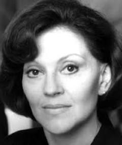 Photo of Kelly Bishop