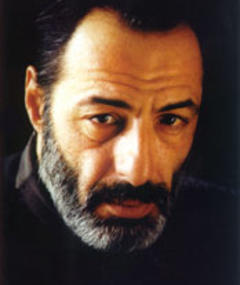 Photo of Zura Kipshidze