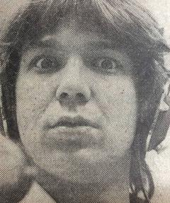 Photo of Don Sharpe