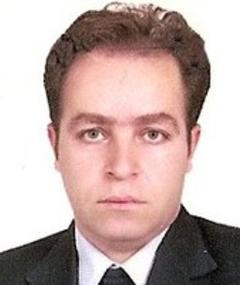 Mehdi Mahabadi adlı kişinin fotoğrafı