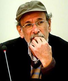 Hossein Mahjoub adlı kişinin fotoğrafı