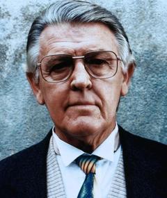 Photo of Frederick Parslow