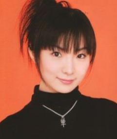 Photo of Fumiko Orikasa