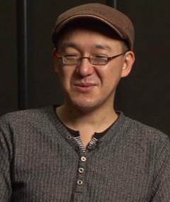 Photo of Ken'ichi Konishi