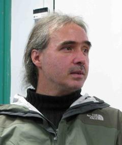 Foto de José Miguel Tobar