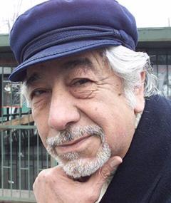 Photo of Franklin Caicedo