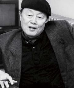Photo of Kim Soo-yong