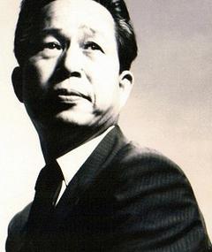 Gambar Jeong Yun-ju