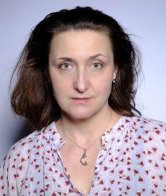 Ursula Ofner का फोटो