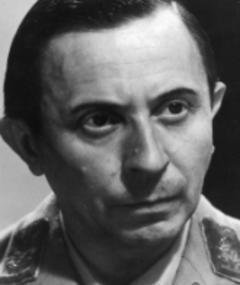 Kurt Radeke का फोटो