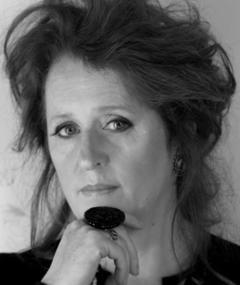 Photo of Mary Coughlan