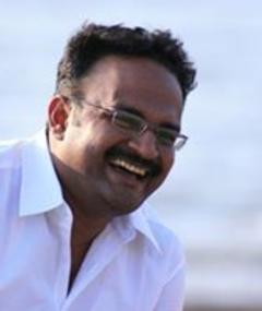 Photo of Lajan Joseph
