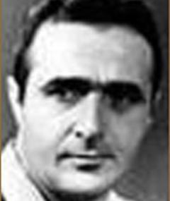 Photo of Vakhtang Kukhianidze