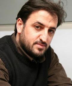 Foto di Özcan Alper