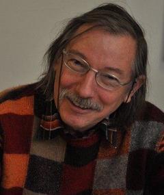 Photo of Thomas Balkenhol