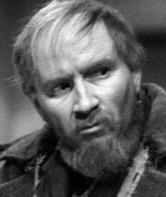 Photo of Nikolai Plotnikov