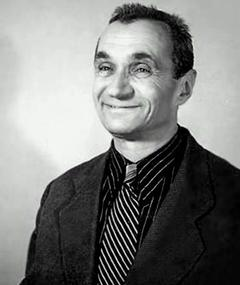Photo of Georgi Millyar