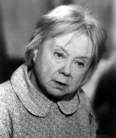 Photo of Mariya Barabanova
