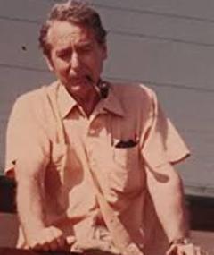 Photo of Ross Bellah