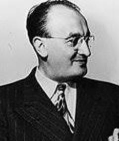 Photo of John P. Livadary