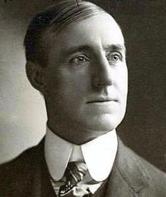 Photo of Tom Ricketts