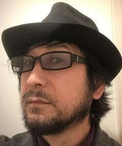 Hiroyuki Onogawa का फोटो