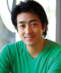 Photo of Hiro Sano