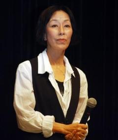 Photo of Michiyo Ohkusu