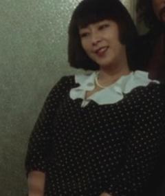 Photo of Kisako Makishi