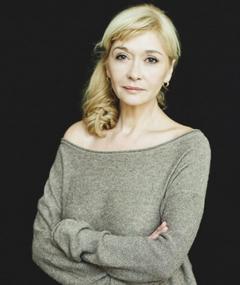 Photo of Catrinel Dumitrescu