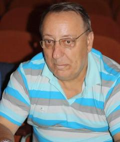Photo of Tudorel Filimon