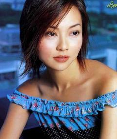 Photo of Lynn Poh