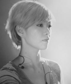 Photo of Christine Sham