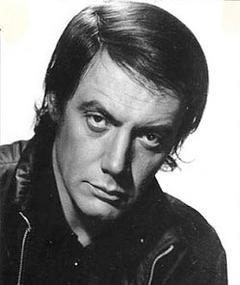 Photo of Aldo Barbero