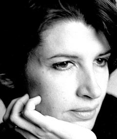 Photo of Eleonora Stathopoulou