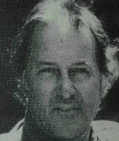 Gambar Silvano Ippoliti