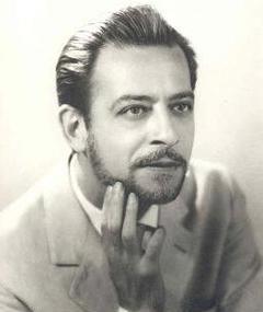Photo of Carlo D'Angelo