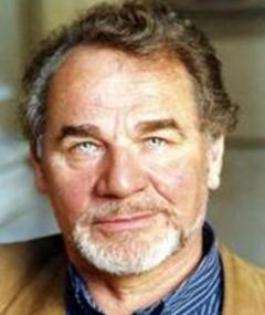 Photo of Gérard Tichy