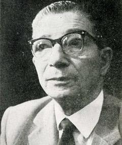 Photo of Dimos Starenios
