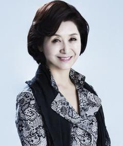 Photo of Kim Hye-ok