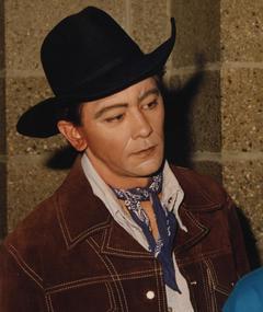 Photo of Jack Adalist