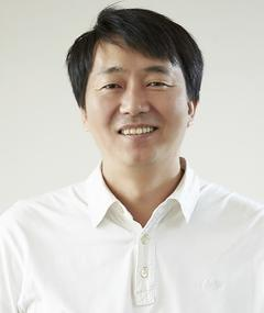 Photo of Kim Hak-sun