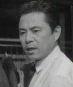 Photo of Kim Jin-kyu