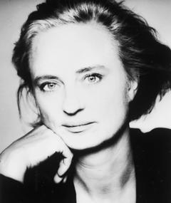 Photo of Renée Gundelach