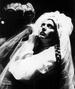 Photo of Lene Lovich