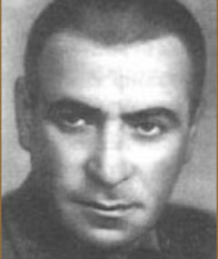 Photo of Arkadi Koltsaty