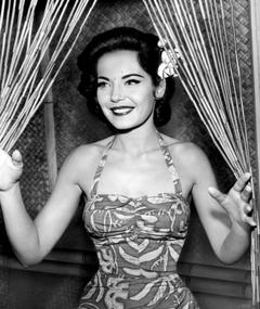 Photo of Linda Lawson