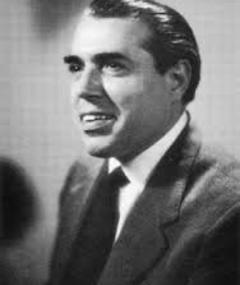 Photo of Giancarlo Bartolini Salimbeni