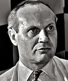 Photo of André Garet